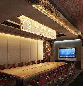 Interior design architect architecture designer qatar doha تصميم داخلي تصميم خارجي تنفيذ دوحة قطر